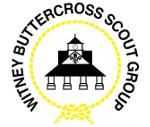 Witney Buttercross Scout Group